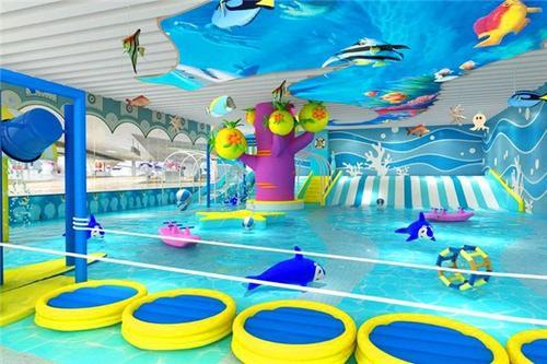 水上乐园已经成为一种非常时髦的娱乐方式,每天都有大批游客成功建设后,收入也很可观。然而,对于每一个建设方来说,能够更好地掌握成本也是非常重要的。水上乐园设备的价格已成为不可忽视的成本构成的一部分,也成为成本的一个非常重要的组成部分。